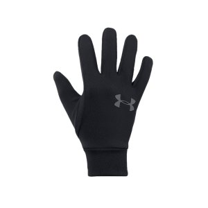 under-armour-liner-2-0-handschuh-schwarz-f001-equipment-spielerhandschuhe-1318546.jpg