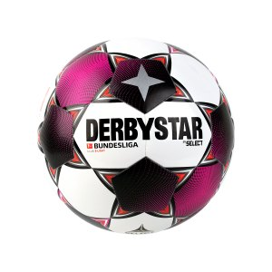 derbystar-bundesliga-club-s-light-ball-f020-1319-equipment_front.png