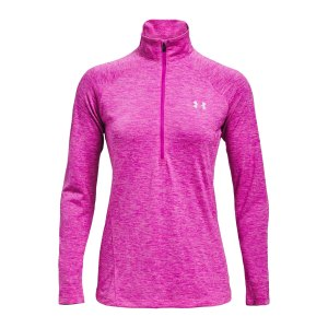 under-armour-tech-halfzip-jacke-training-f660-1320128-laufbekleidung_front.png