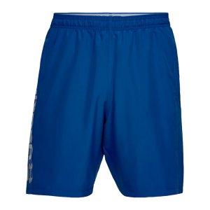 under-armour-wgw-short-blau-f400-1320203-laufbekleidung.png