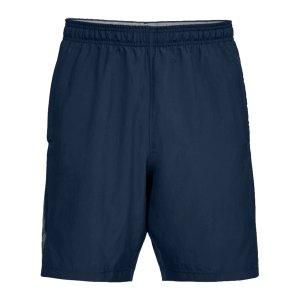under-armour-wgw-short-blau-f408-1320203-laufbekleidung.png