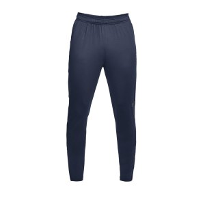under-armour-challenger-ii-training-pant-blau-f410-fussball-textilien-hosen-1320204.png
