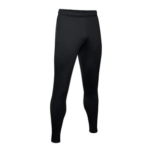 under-armour-challenger-ii-training-pant-f016-1320204-fussballtextilien_front.png