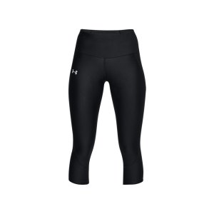 under-armour-fly-fast-capri-running-damen-f001-laufasuruestung-joggingequipment-ausdauersport-1320320.png