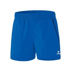 erima-tischtennis-short-damen-blau-schwarz-sporthose-trainingshose-tischtennis-shorts-women-1320702.jpg