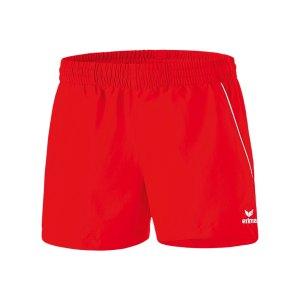erima-tischtennis-short-damen-rot-weiss-sporthose-trainingshose-tischtennis-shorts-women-1320704.jpg