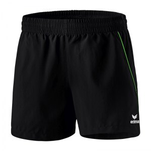 erima-tischtennis-short-damen-schwarz-gruen-sporthose-trainingshose-tischtennis-shorts-women-1320705.jpg