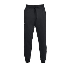 under-armour-rival-fleece-trainingshose-f001-fussball-textilien-hosen-1320740.png