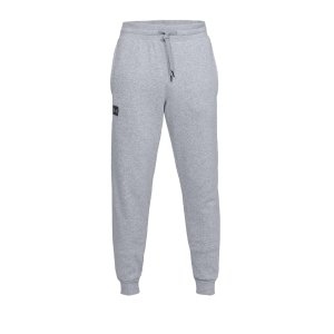 under-armour-rival-fleece-trainingshose-grau-f036-fussball-textilien-hosen-1320740.png