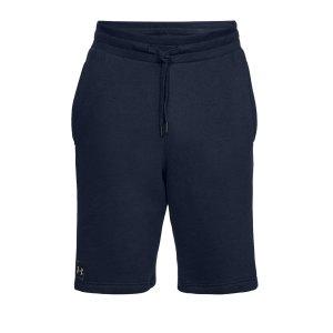under-armour-rival-fleece-short-blau-f408-fussball-textilien-shorts-1320742.png