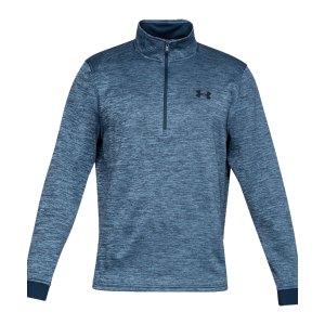 under-armour-1-2-zip-fleece-sweatshirt-blau-f408-1320745-lifestyle.png