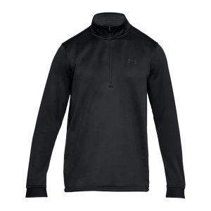 under-armour-1-2-zip-fleece-sweatshirt-f001-1320745-lifestyle.png