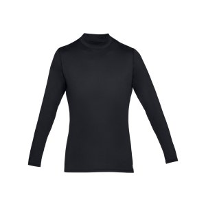 under-armour-coldgear-fittet-mock-shirt-f001-1320805-underwear_front.png