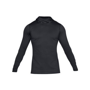 under-armour-fitted-cg-hoody-schwarz-f001-underwear-langarm-1320814.png