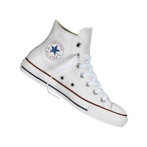converse-chuck-taylor-as-high-sneaker-weiss-herrenschuh-men-maenner-lifestyle-freizeit-shoe-132169c.jpg