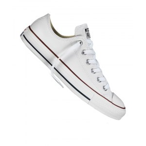 converse-chuck-taylor-as-ox-leather-sneaker-weiss-lifestyle-outfit-style-alltag-freizeit-sportlich-132173c.png