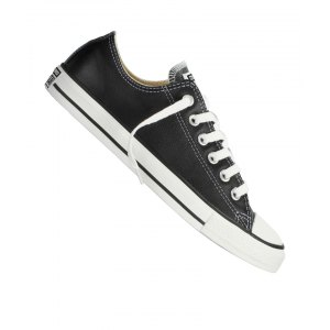 converse-chuck-taylor-as-leather-sneaker-schwarz-lifestyle-outfit-style-alltag-freizeit-sportlich-132174c.png