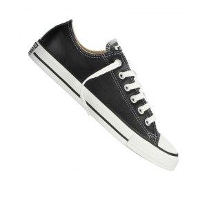 converse-chuck-taylor-as-leather-sneaker-schwarz-lifestyle-outfit-style-alltag-freizeit-sportlich-132174c.jpg