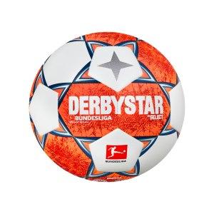 derbystar-buli-brillant-replica-v21-tb-f021-1323-equipment_front.png