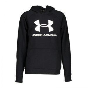 under-armour-rival-logo-hoody-kids-schwarz-f001-fussball-textilien-poloshirts-1325328.jpg