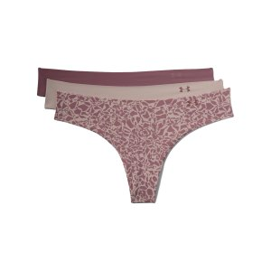 under-armour-pure-tanga-3er-pack-damen-pink-f667-1325617-underwear.png