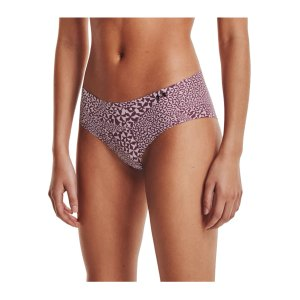 under-armour-pure-hipster-3er-pack-damen-f698-1325659-underwear_front.png