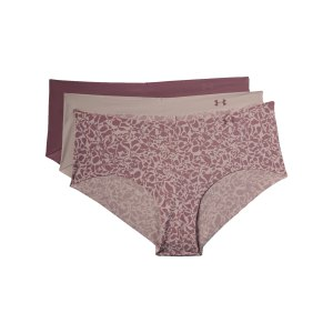 under-armour-pure-hipster-3er-pack-damen-pink-f667-1325659-underwear.png