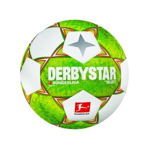 derbystar-buli-club-tt-v21-trainingsball-f021-1326-equipment_front.png