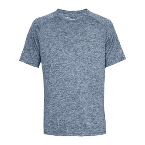 under-armour-tech-2-0-tee-t-shirt-blau-f409-1326413-laufbekleidung.png