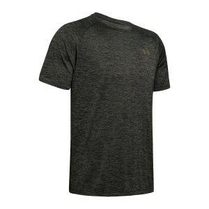 under-armour-tech-2-0-tee-t-shirt-f310-1326413-underwear_front.png