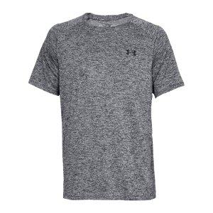 under-armour-tech-2-0-tee-t-shirt-grau-f002-1326413-laufbekleidung.png