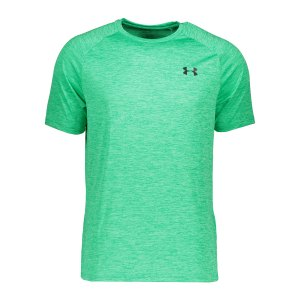 under-armour-tech-2-0-tee-t-shirt-gruen-f299-1326413-fussballtextilien_front.png