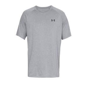 under-armour-tech-tee-t-shirt-grau-f036-fussball-textilien-t-shirts-1326413.jpg