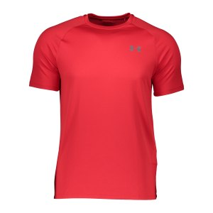 under-armour-tech-tee-t-shirt-rot-f600-fussball-textilien-t-shirts-1326413.png