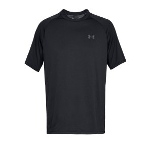 under-armour-tech-tee-t-shirt-schwarz-f001-fussball-textilien-t-shirts-1326413.jpg