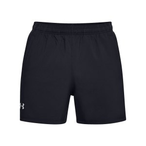 under-armour-launch-5in-shorts-running-f001-1326571-laufbekleidung_front.png