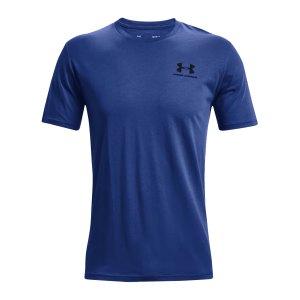 under-armour-sportstyle-left-chest-t-shirt-f432-1326799-fussballtextilien_front.png