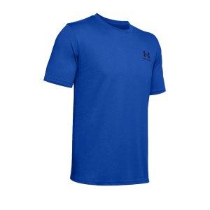 under-armour-sportstyle-left-chest-t-shirt-f486-fussballtextilien-1326799.png
