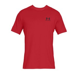 under-armour-sportstyle-left-chest-t-shirt-f600-fussball-textilien-t-shirts-1326799.png