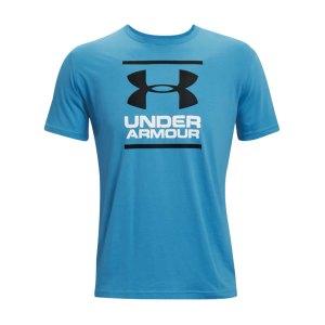 under-armour-gl-foundation-t-shirt-blau-f422-1326849-fussballtextilien_front.png