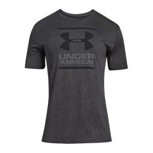 under-armour-gl-foundation-t-shirt-grau-f019-fussball-textilien-t-shirts-1326849.jpg