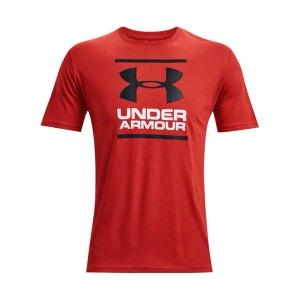 under-armour-gl-foundation-t-shirt-orange-f839-1326849-fussballtextilien_front.png