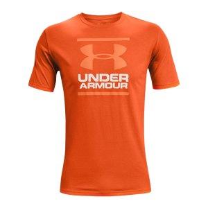 under-armour-gl-foundation-t-shirt-rot-f690-1326849-fussballtextilien_front.png