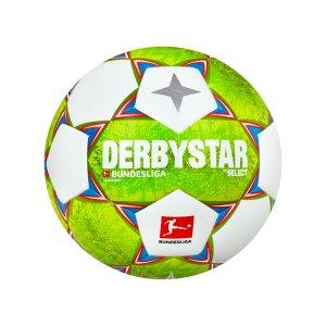 derbystar-buli-club-light-v21-trainingsball-f021-1327-equipment_front.png