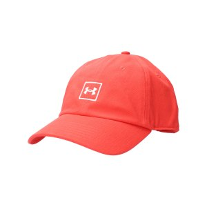 under-armour-washed-cotton-cap-rot-f646-lifestyle-caps-1327158.png