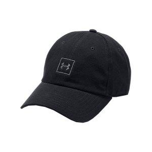 under-armour-washed-cotton-cap-schwarz-f001-lifestyle-caps-1327158.jpg