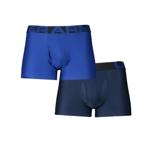 under-armour-tech-2er-pack-boxerjock-short-f400-underwear-1327414.png