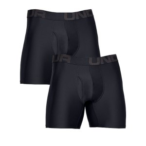 under-armour-tech-boxerjock-15cm-2er-pack-f001-underwear-boxershorts-1327415.png