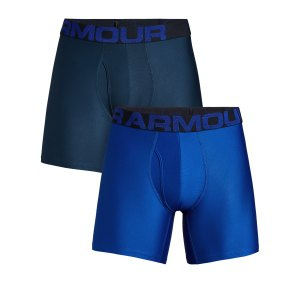 under-armour-tech-boxerjock-15cm-2er-pack-f400-underwear-boxershorts-1327415.png