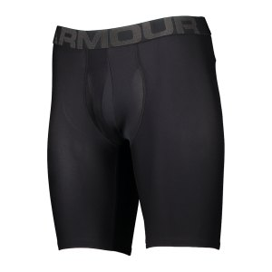 under-armour-tech-boxerjock-23cm-2er-pack-f001-underwear-boxershorts-1327420.png
